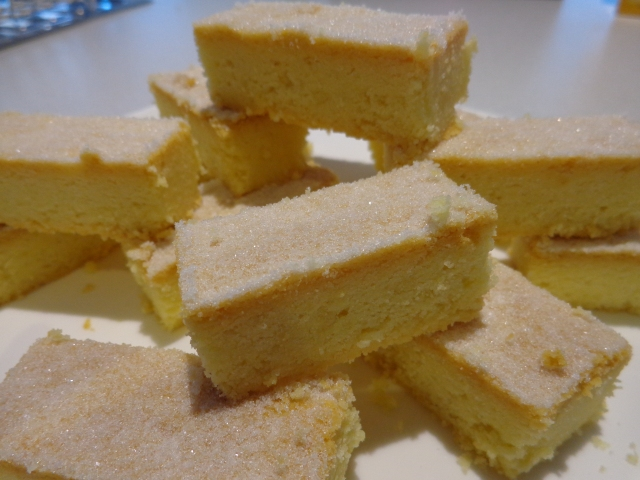 Shortbread Photo 6